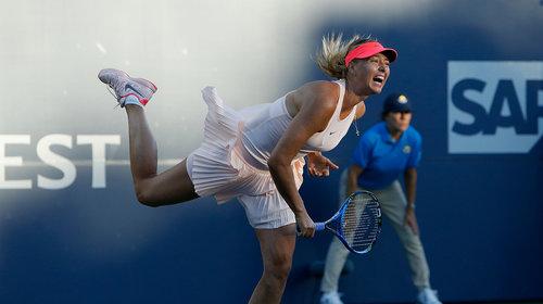 Трансляции Онлайн Большой Теннис