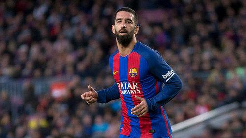 Список бомбандиров чм испании по футболу