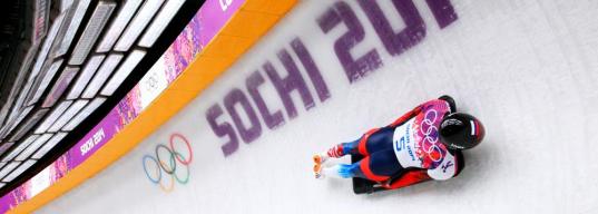 5 зимних видов спорта, которые стали русскими совсем недавно