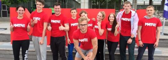 Евгений Савин вспотеет на «Матч! Тренировке»