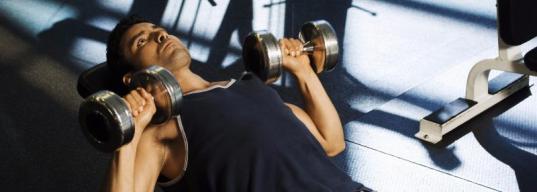 Надо ли ставить рекорды при работе с весами?