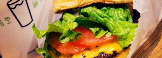Как позволить себе что-то вредное на диете