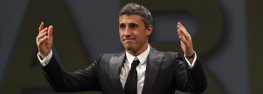 «Фанаты ворвались в пресс-центр и потребовали встречи с президентом». Как увольняют тренеров в Италии