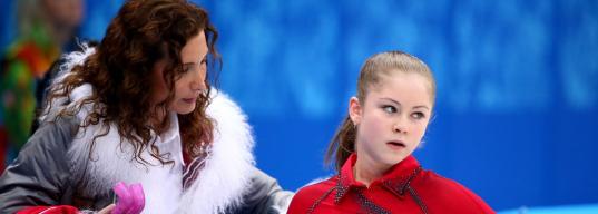 Почему чемпионат России по фигурному катанию – самый интересный турнир в стране