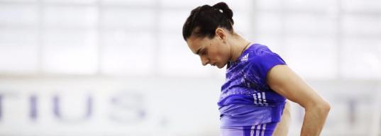 10 актуальных вопросов о допинге в российском спорте