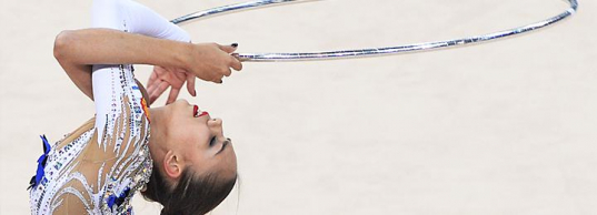 11 суперзвезд из олимпийской сборной России