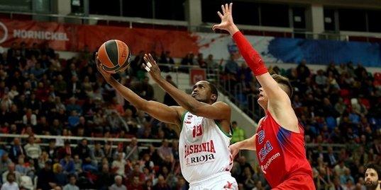 Этот бросок мог стать трехочковым года, но ЦСКА был против