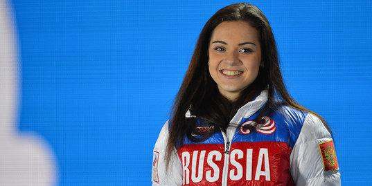 «Он сбил 44 самолета». Прадедушка олимпийской чемпионки Аделины Сотниковой – Герой Советского Союза