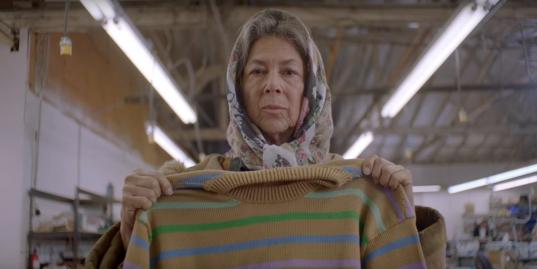 «Победитель заберет свитер». Bellator раскрывает тайну силы Федора Емельяненко