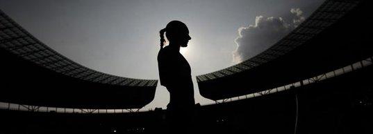 Медали Рио-2016, которые потеряет Россия из-за дисквалификации легкоатлетов