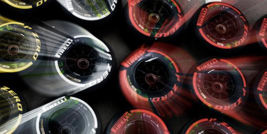 Новые шины в «Формуле-1»: станут ли гонки менее зрелищными?
