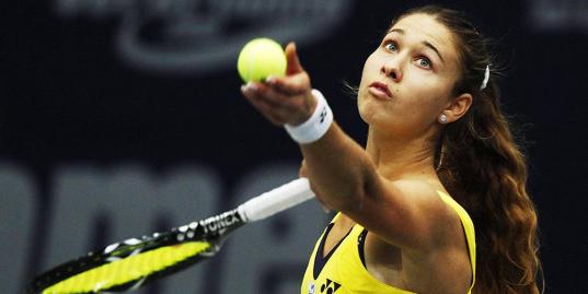 «Если почитать форумы, то ощущения, что каждый матч сливают». Дмитрий Турсунов – о договорных матчах в теннисе