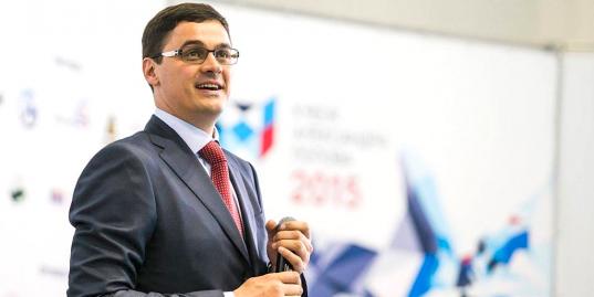 41 комплект наград будет разыгран на Кубке Александра Попова