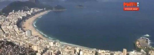 850 часов трансляций. Как «Матч ТВ» покажет Олимпиаду в Рио