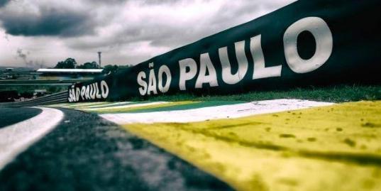 Алексей Попов — о Гран-При Бразилии