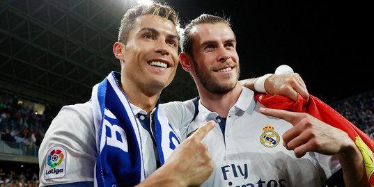 Как Зидан повторил успех Моуринью? Генич – о чемпионстве «Реала»