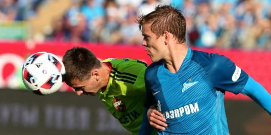 Что надо знать о рестарте российской премьер-лиги. Гид «Матч ТВ»