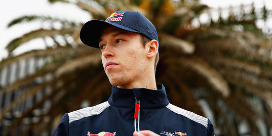 10 лучших российских гонщиков, за которых вы будете болеть