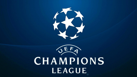 Финал Лиги чемпионов впервые пройдет под закрытой крышей