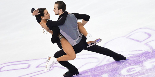 Кому больше нужна победа на чемпионате России