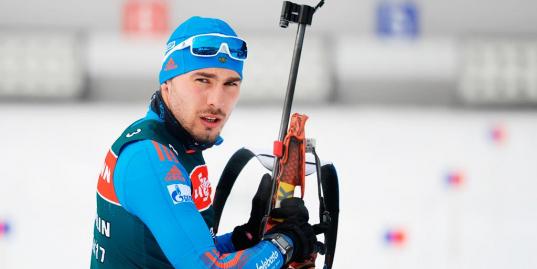 Антон Шипулин: «После сегодняшней гонки потерял к Фуркаду уважение»