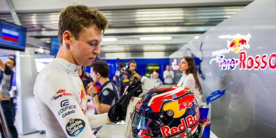 Дуэль Квят — Сайнс, возможный рекорд Ферстаппена и другие интриги Гран-при Испании