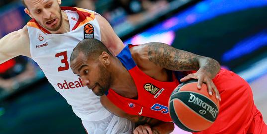 10 лучших баскетбольных видео за неделю
