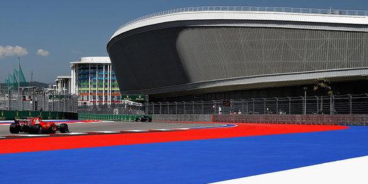 За какую команду болеет министр спорта России?
