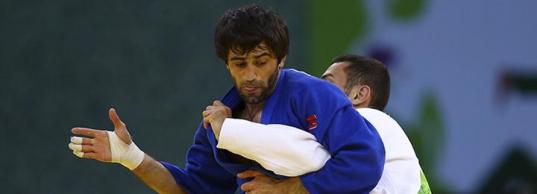 Рио-2016: ваш гид по Олимпийским играм на 6 августа