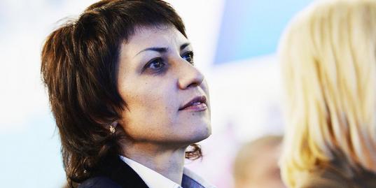 Татьяна Лебедева: «Как хранилась баночка, кто имел к ней доступ? Очень много вопросов»