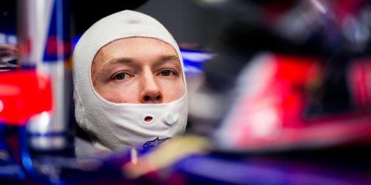 «Формула-1», сезон-2017 — скоро на «Матч ТВ»