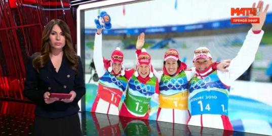 Самые громкие допинг-скандалы российского биатлона