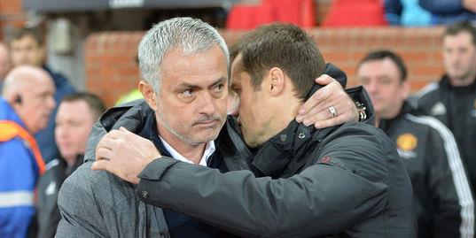 Почему «Ростов» для Моуринью оказался страшнее «Челси»