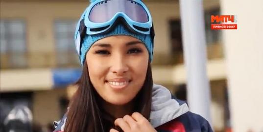 Ради кого стоит смотреть Зимнюю Универсиаду в Казахстане