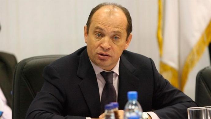 Президент РПЛ: «До 2022 года расширить лигу практически невозможно»