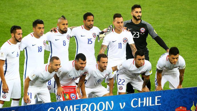 Иранская бригада арбитров будет работать на матче ...: http://news.sportbox.ru/Vidy_sporta/Futbol/Kubok_Konfederaciy/spbnews_NI757498_Iranskaja_brigada_arbitrov_budet_rabotat_na_matche_Portugalija__Chili