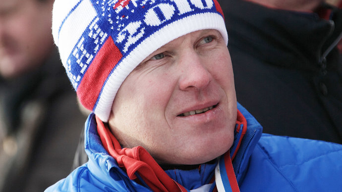 Сергей Чепиков: Есть очень высокий шанс на хорошее выступление россиян в спринте, если все сложится
