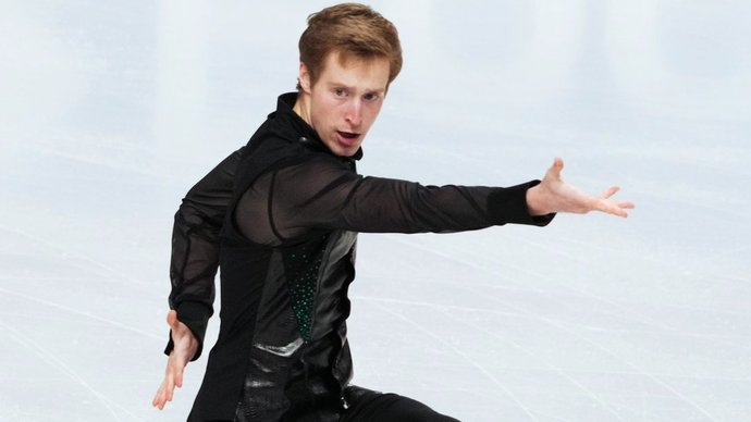 Самарин выиграл этап Кубка России в Сызрани, Ерохов  второй