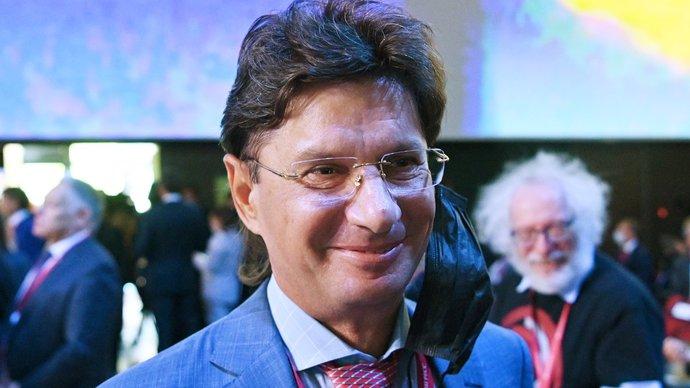 Спортивный директор Сарагосы претендует на пост в Спартаке