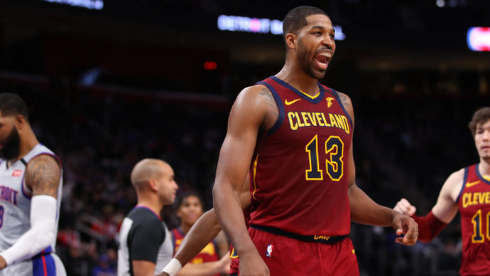 «Бостон» усилится чемпионом НБА