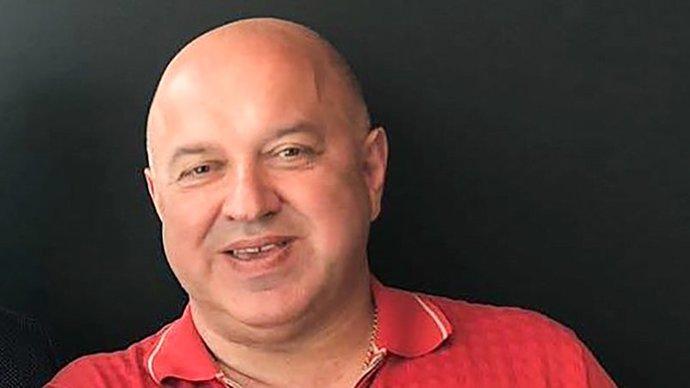 Дмитрий Селюк  о списке сборной России: Меня смущают некоторые фамилии. Карпин пришел из Ростова и приводит игроков оттуда