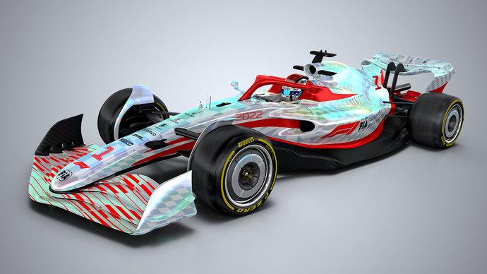 «Формула-1» представила болид нового поколения, Мальцев перешел в «Колорадо», судьи на новый сезон РПЛ и другие ночные новости