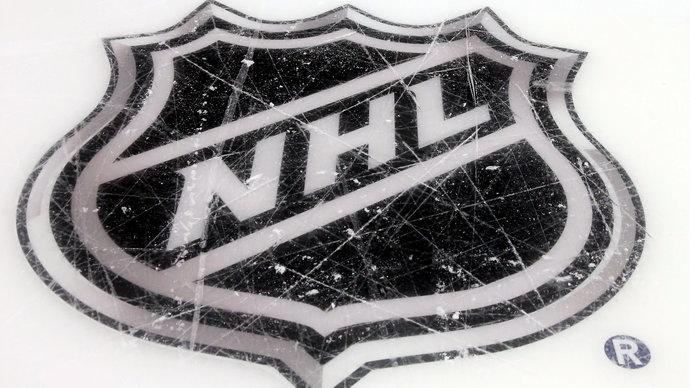 «Тампа» выбрала Волкова во втором раунде драфта НХЛ-2017