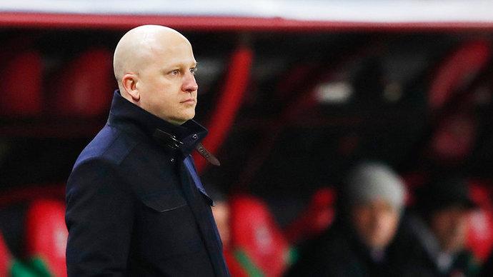 Нобель Арустамян: Рибалта собирается позвать Николича в Парму. Локомотив предложил сербу контракт на три года
