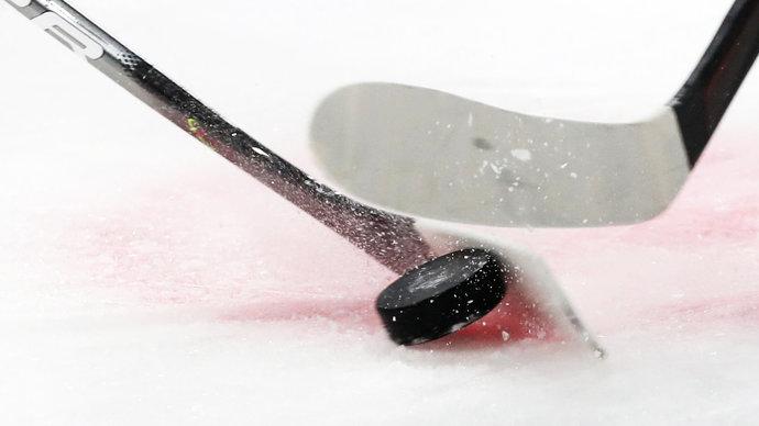 Игроки НХЛ примут участие в Олимпиаде в Пекине