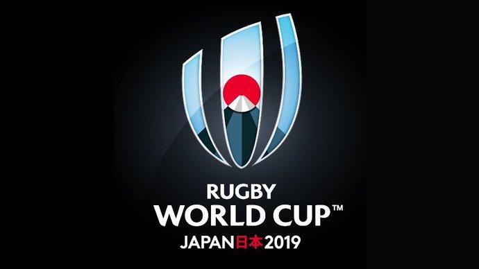 Новая Зеландия победила ЮАР на Кубке мира по регби