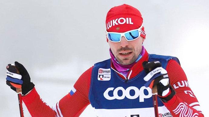 Сергей Устюгов: Понимал, что если не выйду на спринт, то вся подготовка  коту под хвост