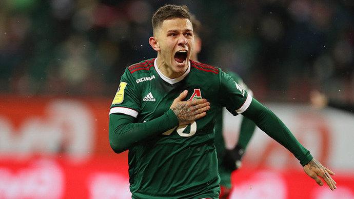 Шкурин сыграет с «Барселоной» и «Баварией», а Лисакович — с «Лацио» и «Марселем». Какие белорусские футболисты выступят в еврокубках