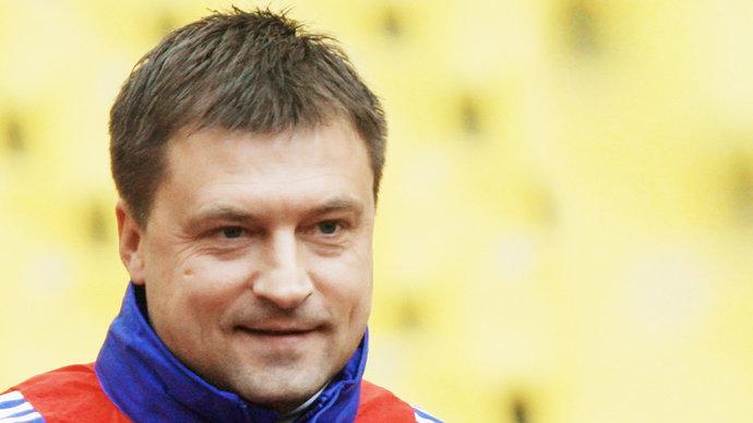 Игорь Корнеев: «Любая команда чемпионата Англии подходит Фернандесу»