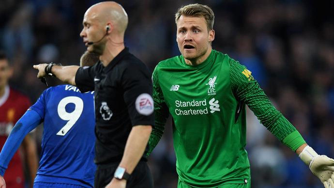 Симон Миньоле: «Не планирую уходить из «Ливерпуля»